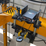 customized electric hoists