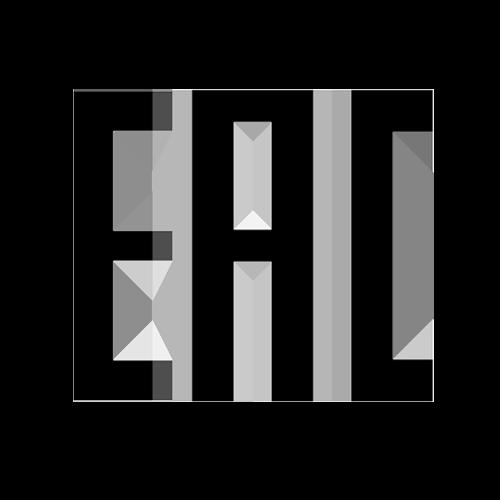 eac-ok