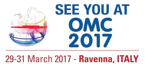 OMC 2017 - Offshore Mediterranean Conference