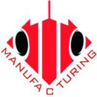 logo-web-otto-manufacturing
