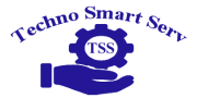 logo-web-techno-smart-serv