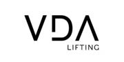 logo-web-vda-lifting